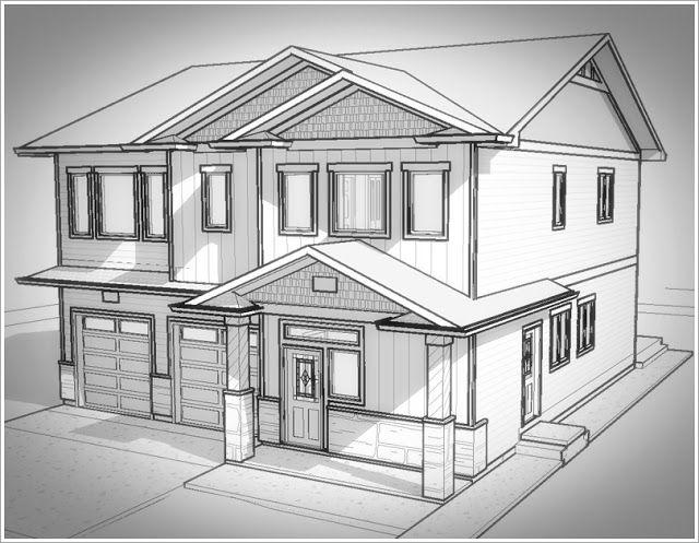 Https Dreemingdreams Blogspot Com 2017 11 Design Your Own Floor Plan Home Design Bedding Html House Design Drawing White House Drawing Dream House Drawing