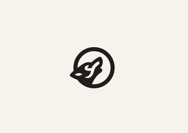 animal logo inspiration  Love My Fan Page!  https://www.facebook.com/Webdesign59logos52art