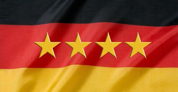 Als gestern die deutsche Fußballnationalmannschaft gegen Brasilien um den Einzug ins WM-Finale spielte, zeigte sich, wer Höchstleistungen besser auf den Punkt abrufen kann. Für Fußballtrainer und –manager Felix Magath sind im Halbfinale und Finale neben der Spielkunst vor allem Willensstärke …