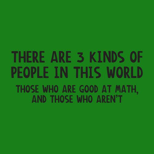 Quotes About Hating Math: 1000+ Ideas About I Hate Math On Pinterest