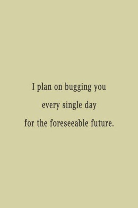 44 Relationship Quotes Funny Youre Going To Love 16