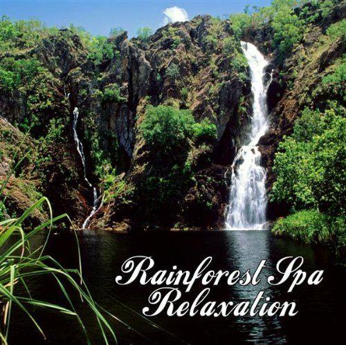 Green Relaxation, http://www.amazon.com/dp/B0022PANR6/ref=cm_sw_r_pi_awdm_ug3Ftb1Q7S13R