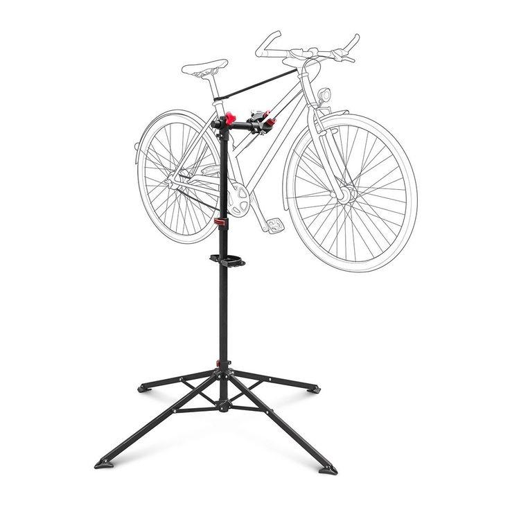 Top 5 des Pied d'Atelier Vélo VTT