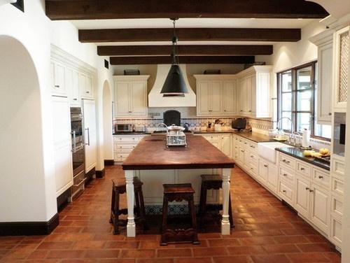 kitchen cabinets - CabinetNow