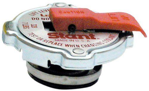 Stant 10331 Lev-R-Vent Radiator Cap - 16 PSI Vented Stant http://www.amazon.com/dp/B000B8LKZ0/ref=cm_sw_r_pi_dp_b1Xpub0MP4BY2