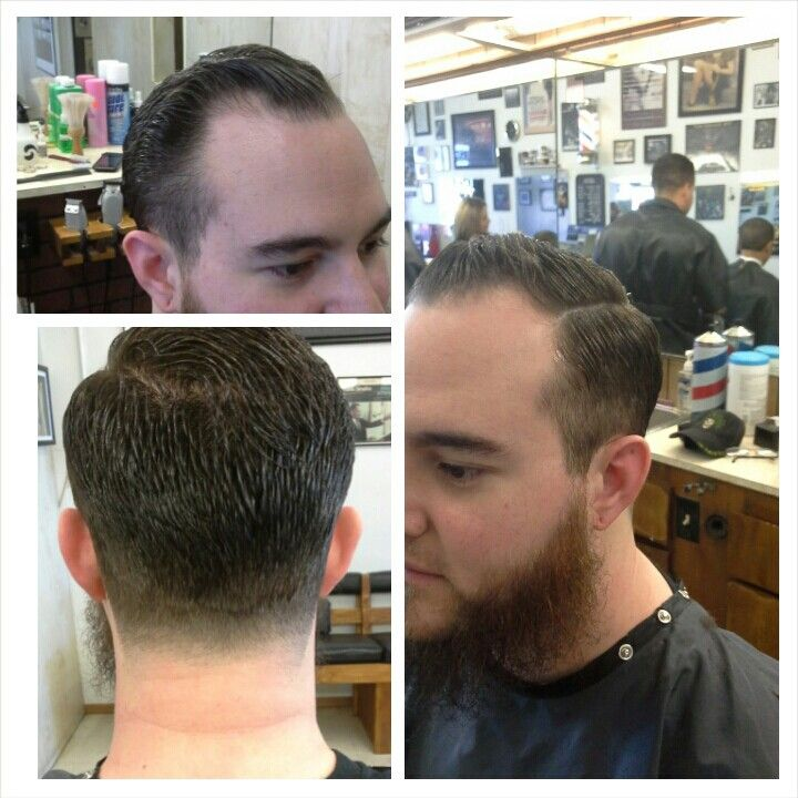 Crispy instagram @domg_barber Barber Life Pinterest Instagram