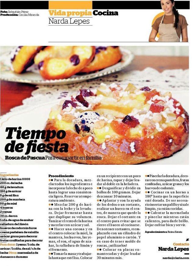 http://blogsdelagente.com/encocina/2011/12/31/rosca-de-pascua-o-reyes-narda-lepes/