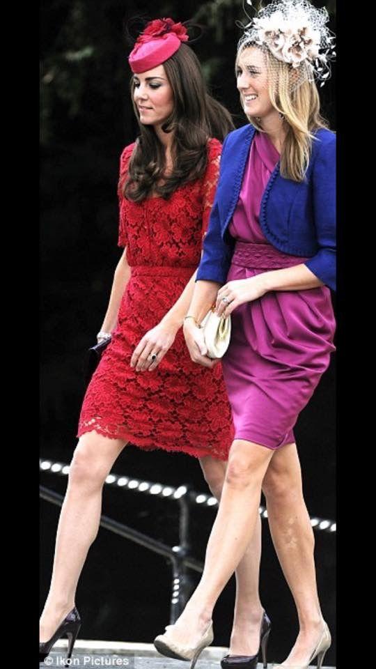 5525d427e3 Catherine Duchess of Cambridge 2011