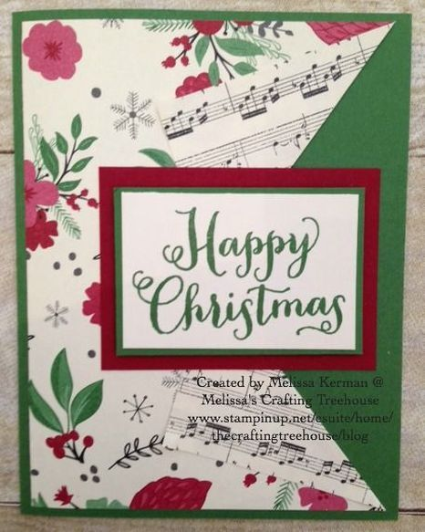 Discover more about Making Your Own Christmas Cards #christmascrafts