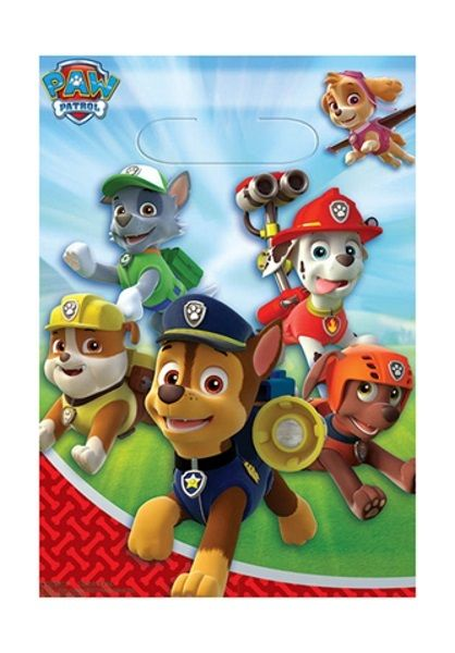 10 best images about paw patrol on pinterest