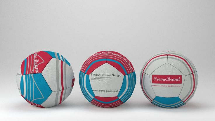 Promotional Sports Balls Promo Balls Printed Footballs, Rugby Balls, Tennis Balls , Printed Golf Balls :: Approved :: Promo-Brand Merchandise :: Promotional Branded Merchandise Promotional Products l Promotional Items l Corporate Branding l Promotional Branded Merchandise Promotional Branded Products London