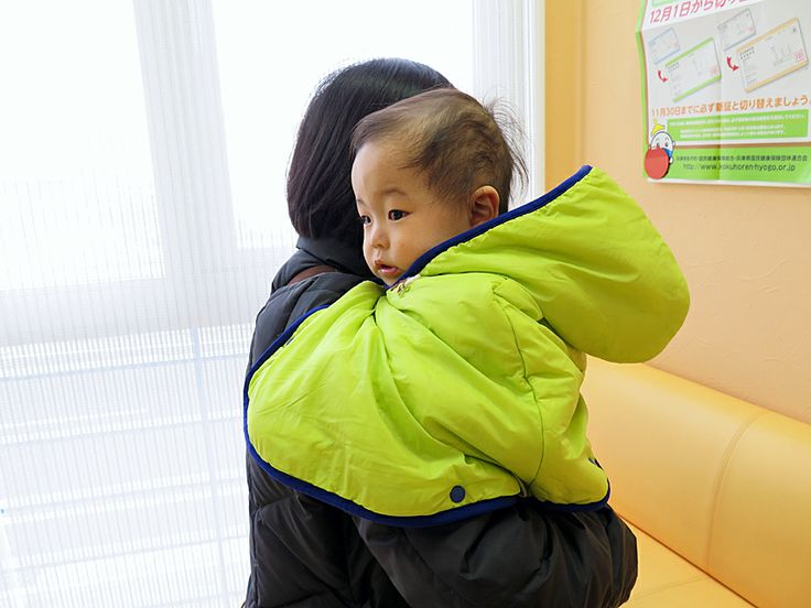 2013年12月17日(火) おはようございます!今日は、お子様2人を病院へ連れて行くことからスタート。軽い胃腸風邪だった長男、治るとすかさず次の風邪。それをもらった次男が深夜の発熱(汗)寺家町にある「はしもとキッズクリニック」さん。先代の橋本先生から、藤井家は4代にわたってお世話になっています。もともと人気の病院なんですが、口コミ評判で人気急上昇中。朝8時、壮絶なネット予約合戦が始まります(^^;  それでは、今日も皆様にとって良い1日になりますように☆ 【加古川・藤井質店】http://www.pawn-fujii.jp/