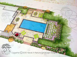 Master Plan Design