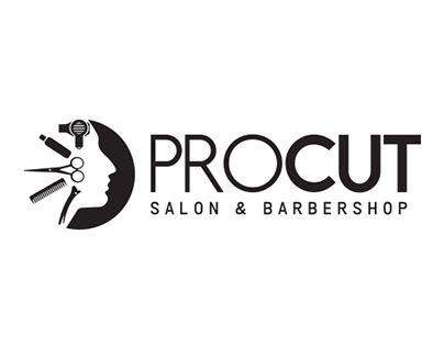 "Check out new work on my @Behance portfolio: ""Procut Salon & Barbershop Branding Design"" http://be.net/gallery/32380353/Procut-Salon-Barbershop-Branding-Design"