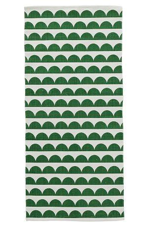 Ellos Home Teppe Joanna 70x150 cm