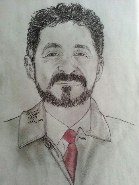 عدنان ابراهيم