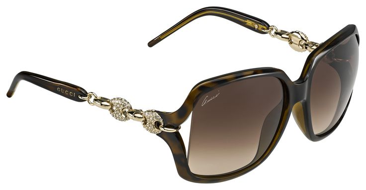 Gucci available at Sunglass Worx