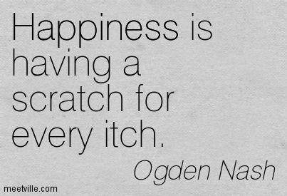 65 best images about ogden nash poems on pinterest mind