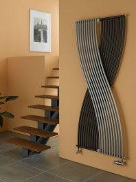 Дизайнерские радиаторы купить Дизайн-радиатор Arbonia Entreetherm Артикул: нет Дизайн радиатор ENTREETHERM имеет нижнее и боковое подключение.