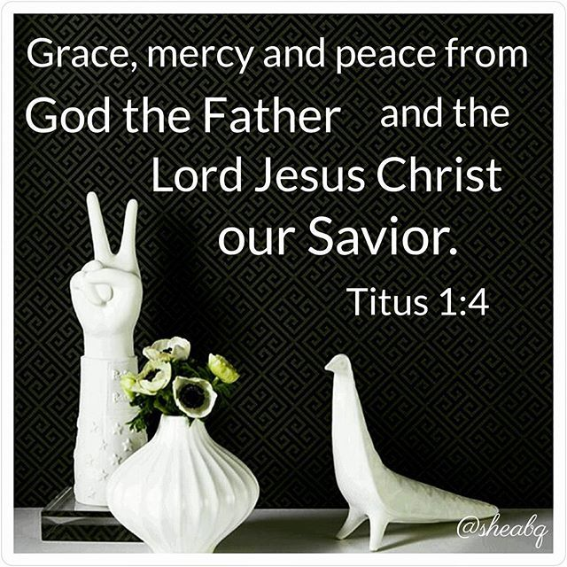 the grace of our lord jesus christ pdf