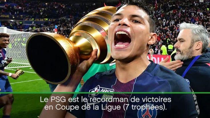 Foot - Coupe de la Ligue                                                                                                                                                        http://www.lequipe.fr/Football/Actualites/Le-psg-un-peu-plus-dans-l-histoire-de-la-coupe-de-la-ligue/790084#xtor=RSS-1