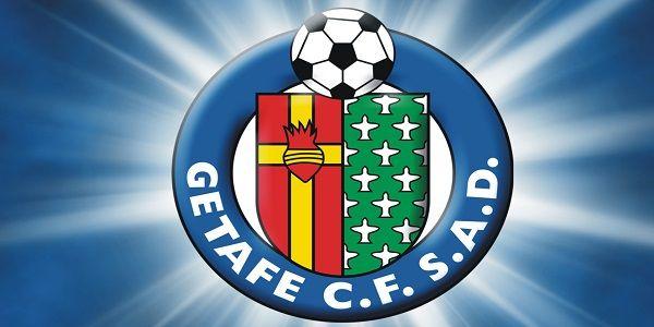 Getafe Club de Futbol atau yang lebih dikenal cukup dengan Getafe merupakan klub professional yang di musim 2017/2018 mendatang bakal berkompetisi di kasta teratas sepak bola Spanyol, La Liga. Musim sebelumnya, Getafe sukses bertengger di posisi ketiga tabel klasemen Segunda Division. Oleh karenanya, Getafe berhak untuk promosi melalui laga play-offs. Getafe adalah klub yang berbasis