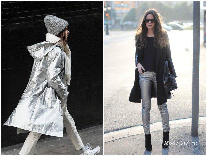 Мода и стиль: Ранняя весна – повышаем градус нарядности