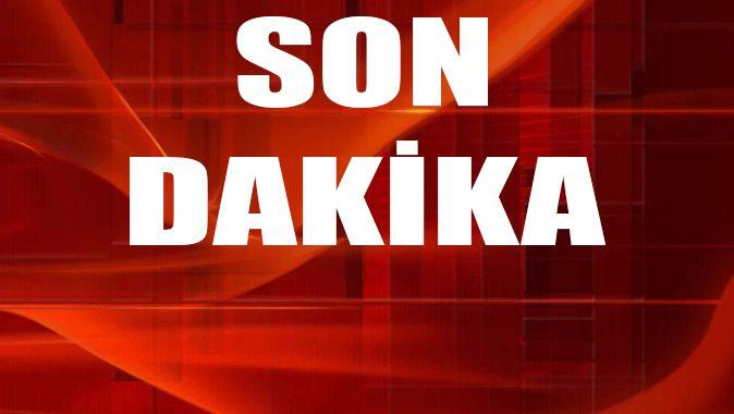 FETÖden Aranan Şahıs Kocaelide Yakalandı, Kocaeli FETÖ Listesi