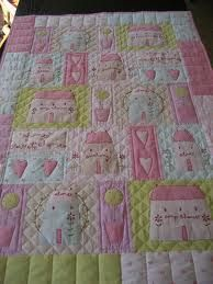 tilda quilts - Google Search