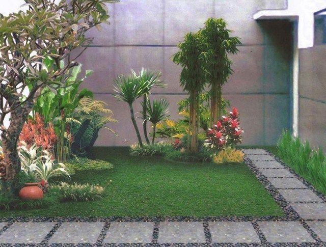 Japanese Garden Designs For Small Gardens
