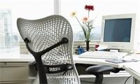 Meerderheid werknemers heeft geen ergonomische werkplek #hnw