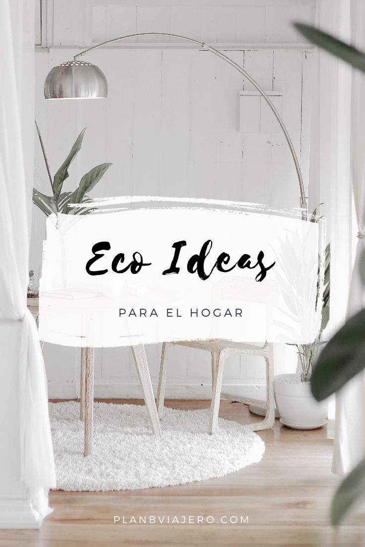 May 2020 - Creative ideas for decorating, recycle and invent. See more ideas about Creative, Decor and Home deco. Ideas Hogar, Bassinet, Eco Friendly, Recycling, Style Inspiration, Lifestyle, Bed, Creative, Furniture