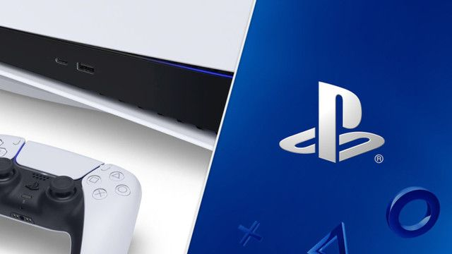 Playstation 5 User Reviews Appear On Amazon And They Re Absolute Gold In 2020 Playstation 5 Playstation Pre Order