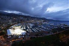 Monaco 2014 Gallery - LONGINES GLOBAL CHAMPIONS TOUR