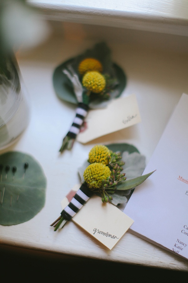 Columbia Wedding From By Invitation Only Event Planning Design Wedding Venues Black And