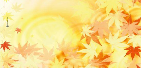 Windlichter Herbst  -Windlicht Herbst -Egal ob Deko oder Geschenk - DIY Windlichter von Eventlicht - www.eventlicht.com