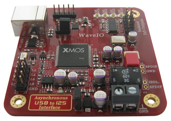 waveIO1