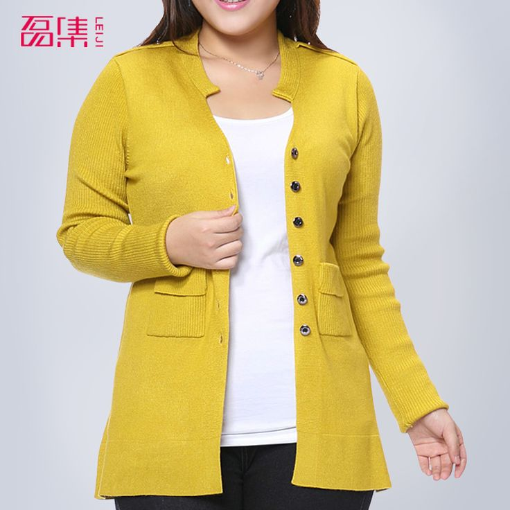 Cheap Cardigans on Sale at Bargain Price, Buy Quality Cardigans from China Cardigans Suppliers at Aliexpress.com:1,Thickness:Standard 2,Technics:Computer Knitted 3,Sleeve Length:Full 4,component content:96% and above 5,color:black/rose/red/lemon yellow