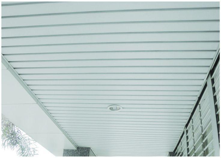 Kontraktor Kusen Aluminium dan Plafon Aluminium Spandrel untuk Anda yang sedang membutuhkan kontraktor kusen aluminium dan plafond aluminium spandrel. Bagi sebagian orang, mungkin terasa asing ketika mendengar kusen aluminium dengan plafon aluminium sprandril, padahal kusen atau plafon aluminium spandrel ini telah banyak diaplikasikan di teras gedung, loby hotel, SPBU dan berbagai tempat lain di luar ruangan. Kusen aluminium dan plafon aluminium spandrel sangat di gemari dan telah banyak…
