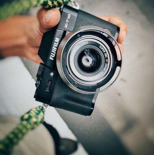 Set-up! Credit: @ojodepiedra Working with the X-T10 and 23mm #Fujifilm #FujifilmME #XT10 #23mmF2 via Fujifilm on Instagram - #photographer #photography #photo #instapic #instagram #photofreak #photolover #nikon #canon #leica #hasselblad #polaroid #shutterbug #camera #dslr #visualarts #inspiration #artistic #creative #creativity