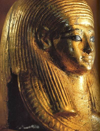 The Curse Of King Tuts Tomb Torrent: 572 Best Images About King Tutankhamun (Tut) & Queen
