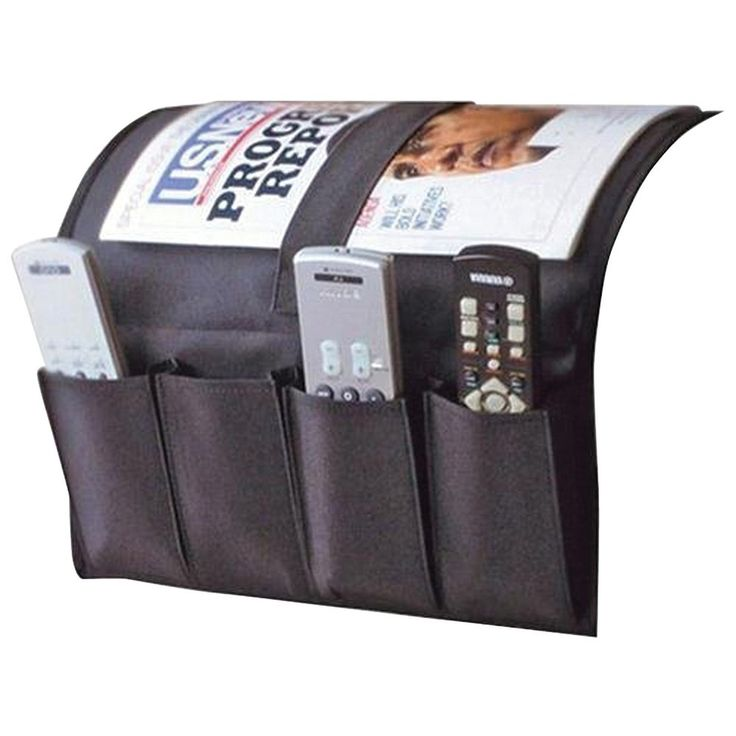 1000 ideas about Remote Caddy on Pinterest Bed Caddy  : adb26c1fbbe54d542af1cef425f57a76 from in.pinterest.com size 736 x 736 jpeg 44kB