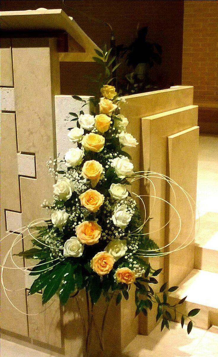 Best images about arreglos florales on pinterest