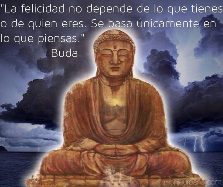 que es la religion budismo yahoo dating