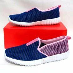 Jual Sepatu Wanita Branded Berkualitas   Lazada.co.id