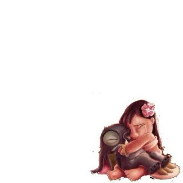 Boa tarde! E pra quem é fã da Disney e Lilo & Stitch, vai mais um! Hahaha. (Acho que publicarei algumas falas dos desenhos. Por que? Porque sim. Hahahaha. Amo Disney ❤.). #doreafagos #disney #lilo #stitch #liloestitch #instavideo #video #animacao #love #amor #animation