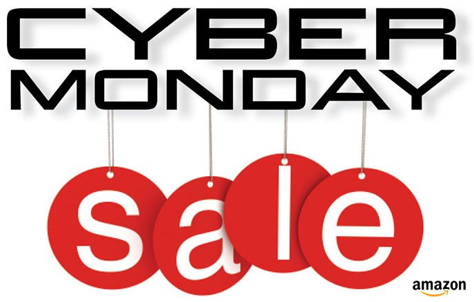 Cyber Monday Sales 2015 -  Cyber Monday is coming up fast. It is that time of the year when online shopping takes over. This year, prepare yourself for the biggest Cyber Monday Sales yet. Origin Cyber Monday is the Monday after Thanksgiving. It was first introduced in 2005. The idea was to promote the perks of online... #CyberMondayDeals, #CyberMondaySales -  #CyberMonday