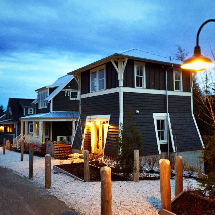 Media Homes For Rent: 179 Best Images About Seabrook, Washington On Pinterest