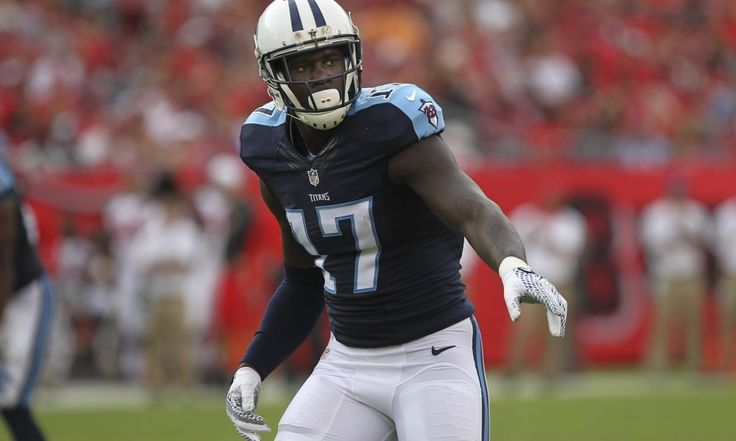 """Eagles comfortable with rolling the dice on Dorial Green-Beckham = PHILADELPHIA — If you're wondering why the Philadelphia Eagles wanted to take on a player with the resume of Dorial Green-Beckham, Howie Roseman gave you a rather honest answer.  """"Because of where we are....."""