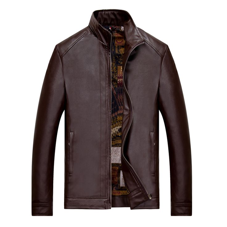 2016 new arrival winter high quality warm  Fur men,casual jacket men,winter  casual coat men size M,L,XL,XXL,XXXL,